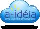 A-Ideia  Uma agencia de soluções!