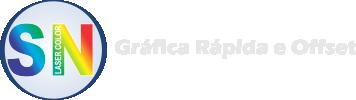 SN COLOR - Gráfica Rápida e Offset
